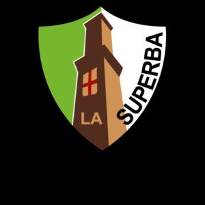 logo Scuderia Rally La Superba