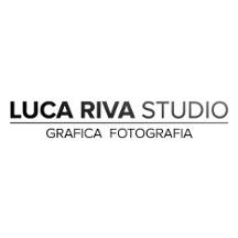 LucaRivaStudio-logo-sfum