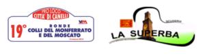 Logo_gara_e_superba