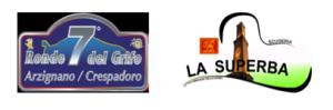 logo_gare_e_superba