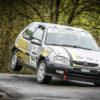 LaSuperba-Rally-Taro-9_modifica
